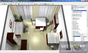 kitchen design program free download free download