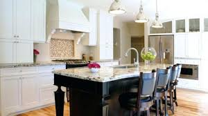 Island Pendant Lighting Beautiful Creative Of Lights Island In Kitchen Best 25