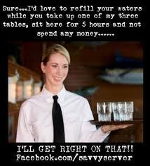 Funny Server Memes - new funny server memes 80 skiparty wallpaper