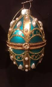 438 best egg images on faberge eggs egg and