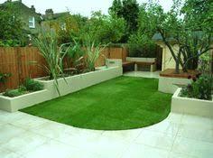 Low Maintenance Backyard Ideas Low Maintenance Garden Design