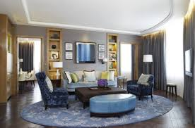 Area Rug For Bedroom Living Room Accent Rugs For Bedroom And Living Room Interesting