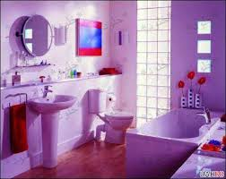 lavender bathroom ideas 120 best purple bathrooms images on purple bathrooms