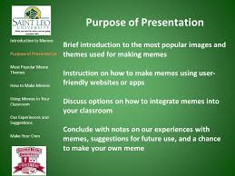 Websites To Make Memes - what s in a meme the economist s guide to memes in the classroom