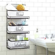 bathroom wall shelves ideas bathroom wall shelf ideas wall shelf ideas bathroom bathroom wall