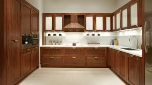 Kitchen Cabinet Polish by Cabinet Olympus Digital Camera Kitchen Wood Cabinets Petrichor