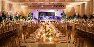 small wedding venues in pa compare prices for top 386 wedding venues in pittsburgh pennsylvania