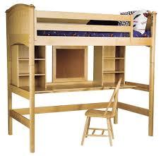 53 best loft bunk beds images on pinterest 3 4 beds lofted beds