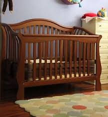 Pali Convertible Crib Pali Rosalia Crib Ebay