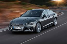 2018 new cars the ultimate buyer u0027s guide motor trend