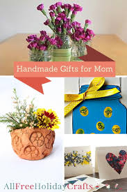 14 mother u0027s day craft ideas for kids homemade mother u0027s day gift