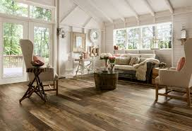 Bruce Locking Laminate Flooring Flooring Bruce Aged Terracotta Mm Thick X In Wide Unforgettable