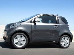 toyota mini cars minor small car is coming but not soon enough