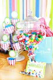 189 best carnival party images on pinterest birthday party ideas