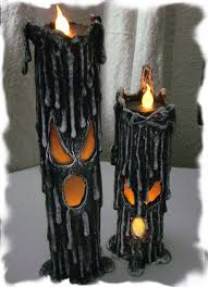 Battery Operated Outdoor Halloween Decorations by 337 Best Halloween Images On Pinterest Halloween Stuff