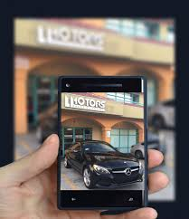 lexus of glendale yelp llmotors sales and leasing 335 photos u0026 67 reviews car dealers