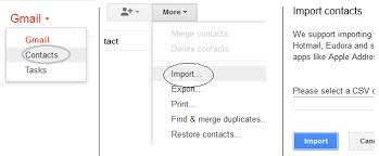 how to import contacts from gmail to android how to transfer contacts to android phone like galaxy s3 s4 htc one