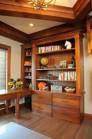 Kitchen Cabinets For Home Office 50 Best Home Office Entertainment Spaces Images On Pinterest
