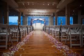 Wedding Venues In Kansas City Wedding Venues Kansas City Mo U2013 Bernit Bridal