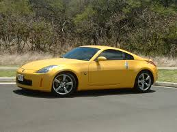 nissan yellow ultra yellow z u0027s page 7 nissan 350z forum nissan 370z tech forums