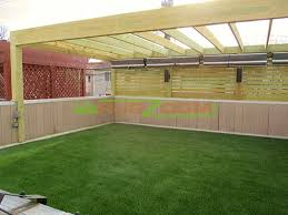 Fake Grass Outdoor Rug Artificial Turf Rug Rugs Ideas