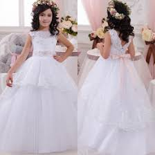 communion dresses on sale most beautiful communion dresses online most beautiful communion