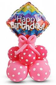 birthday balloons delivery birthday balloons delivery dubai balloonstore