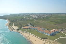 atalante wellness hotel thalasso u0026 spa hotel r best hotel deal