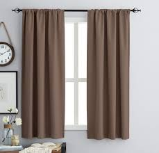 Navy Blue Blackout Curtains Walmart by Window Black And White Curtains Walmart Kitchen Curtains Target