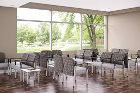 healthcare furniture san antonio hospital furniture san antonio