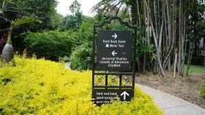 Google Maps Universal Studios Orlando by Loews Portofino Bay Hotel Distance From The Parks Orlando Informer