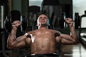 What Is An Incline Bench Press Incline Bench Vs Flat Bench Which Is More Pecs Tacular