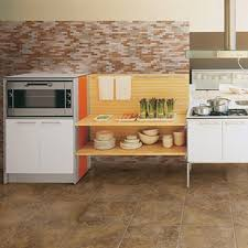 denver porcelain floor tile floor tiles ny