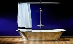 freestanding baths with shower my unique shower curtains original 1024x768 1280x720 1280x768 1152x864 1280x960 size 1024x768 my unique shower curtains freestanding bath