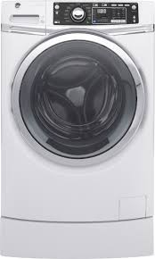 Samsung Pedestals For Washer And Dryer White Shop Ge Washing Machines Top Load Front Load U0026 Stackable Washers