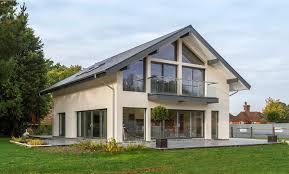 timber frame house plans fancy design contemporary timber frame house designs uk 1 home act