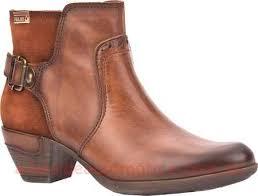 womens brown boots australia australia mens cowboy boots ariat sport herdsman cowboy boot
