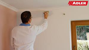 Wohnzimmer Streichen Ideen Ideen Für Wohnzimmer Streichen Mxpweb Com