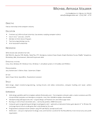 resume templates open office best basic resume template open office resume templates for