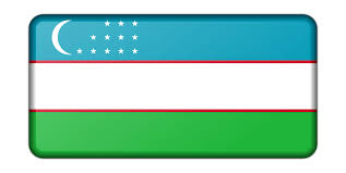 Flag Download Free Flags Icons Png Page 44 Download Free Flags Png Icons