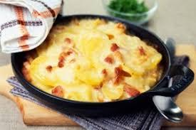 marmiton recettes de cuisine recette tartiflette marmiton recettes cuisine thermomix recette cookeo