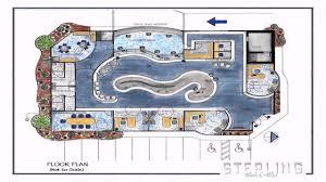 urban floor plans bank floor plan requirements youtube