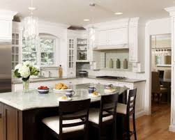 Houzz Kitchen Ideas by Award Winning Kitchen Design Award Winning Kitchens Design Ideas