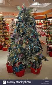 ornaments tree ornaments sale handmade