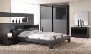 chambre pour adulte chambre à coucher adulte design chambre à coucher design home
