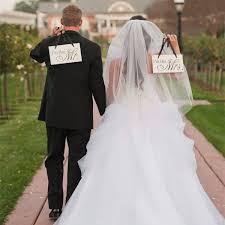 wedding stuff 72 best wedding signs images on weddings bridal