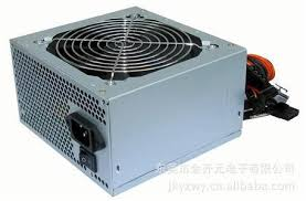 computer power supply fan china 200w atx pc switching power supply with single 12cm