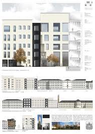 hotel architektur architektur anders macht
