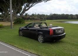 cts 03 cadillac sawzalls 2003 cadillac cts sedan convertible