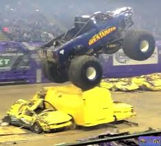 monster truck show in baltimore md monster truck photo album